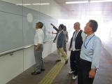 s-2012KANAZAWA06.jpg