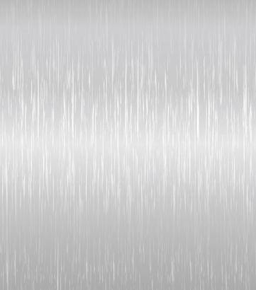 Titanium / Nickel