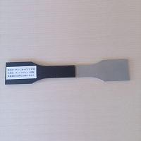 CFRP+アルミ合せ板