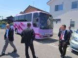 s-2012KANAZAWA01.jpg