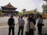 s-2012KANAZAWA04.jpg